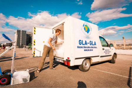 Gla-Gla, une PME à nouveau n°1 sur Google