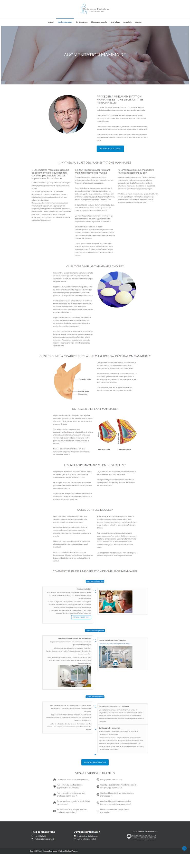 screenshot-docteur-duchateau.be-augmentation-mammaire